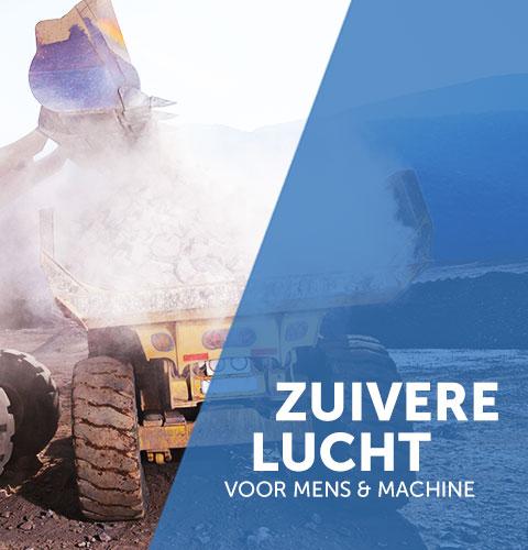 Zuivere lucht - Voor mens en machine 4